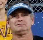 Coach Maren